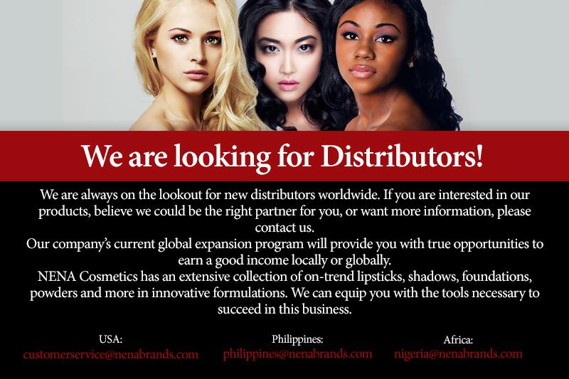 slide-distributors.jpg