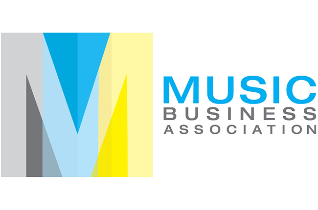 music-business-association-mba-narm-650-430.jpg