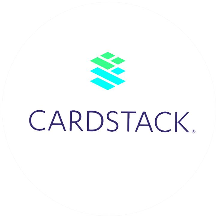 cardstack.png