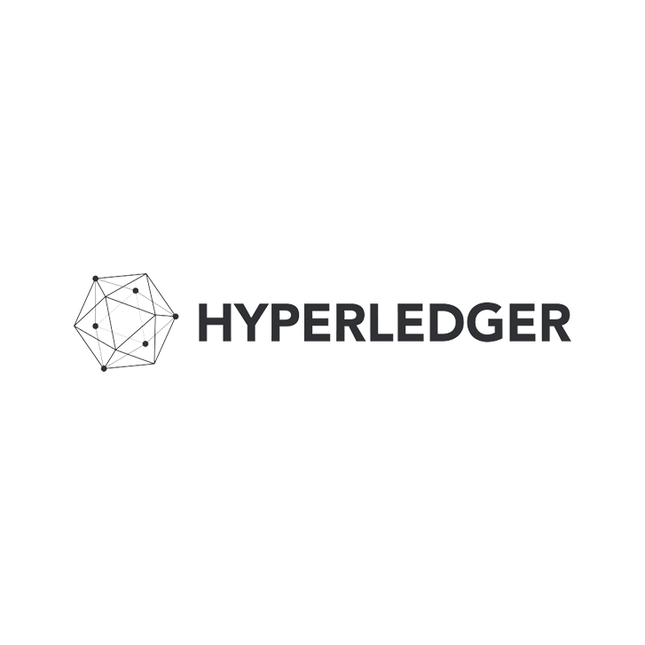 hyperledger.png