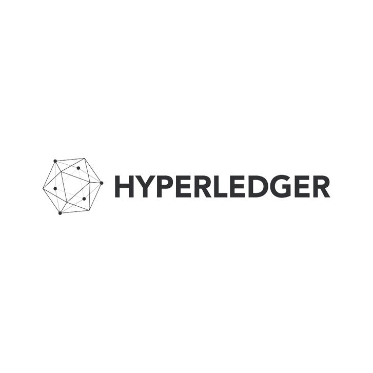 hyperledger.png