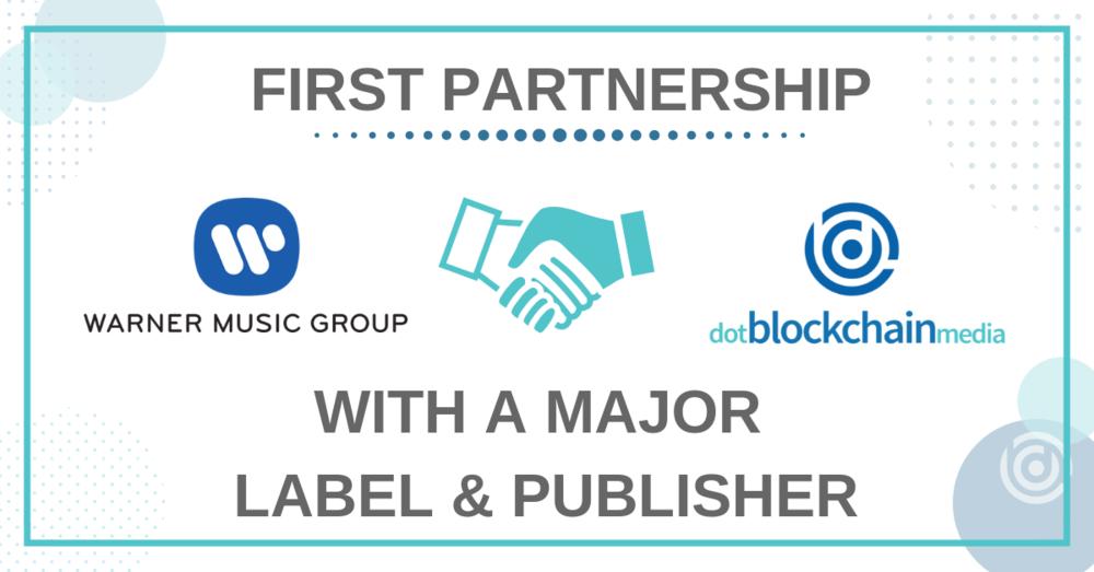 enter partnership-2.png