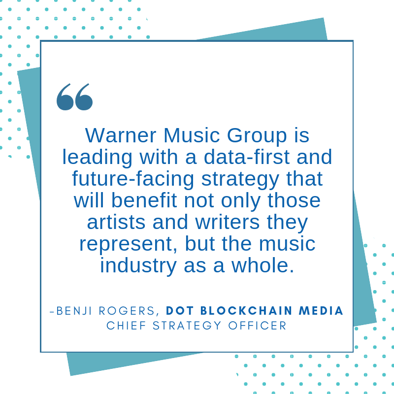 Copy of Copy of Wherever there's an opportunity to improve and modernize our practices to make our processes more efficient for our artists and songwriters, it's well worth exploring – and I can't think of a better p.png