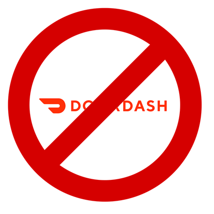 No Doordash.png
