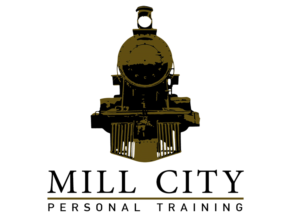 mill city milf personals Free classified ads for cars, jobs, real estate, and everything else find what you are looking for or create your own ad for free.
