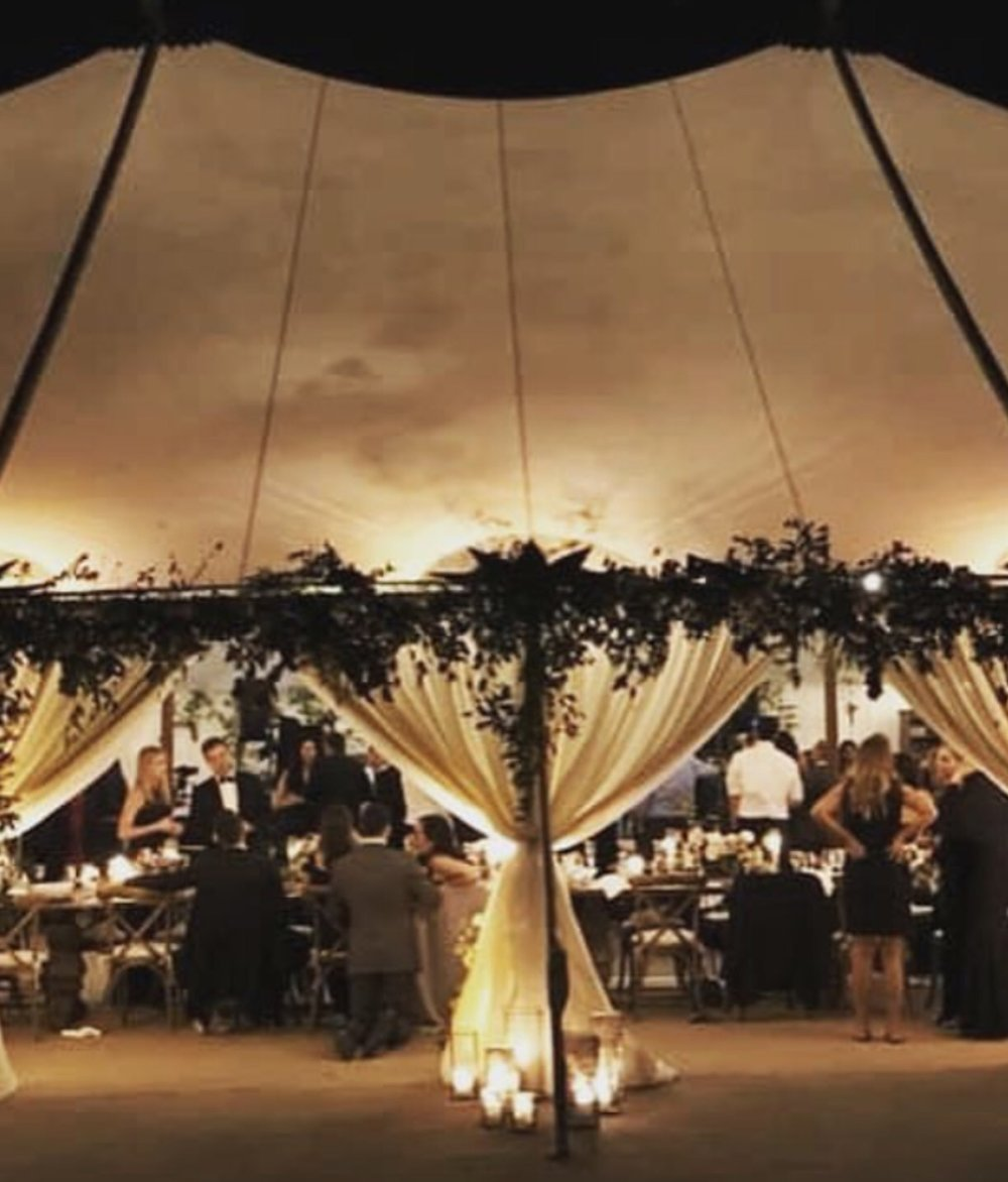 wedding+tent+draping+lake+geneva.jpg