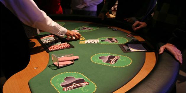 lake+geneva+casino++game+rental.png