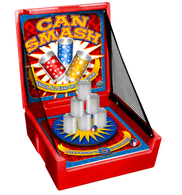 lake+geneva+carnival+game+can+toss+game+rental.png
