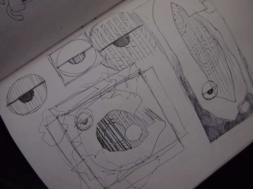 Sketch25.jpg