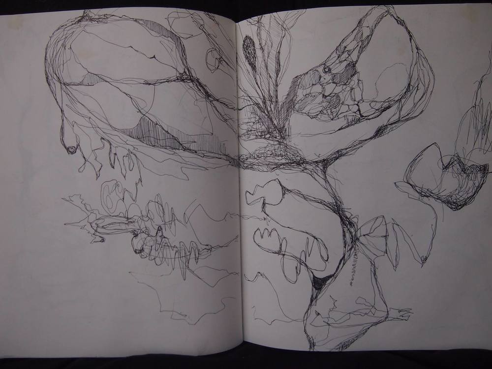 Sketch9.jpg