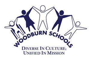 woodburn-school-district-logo-005.png