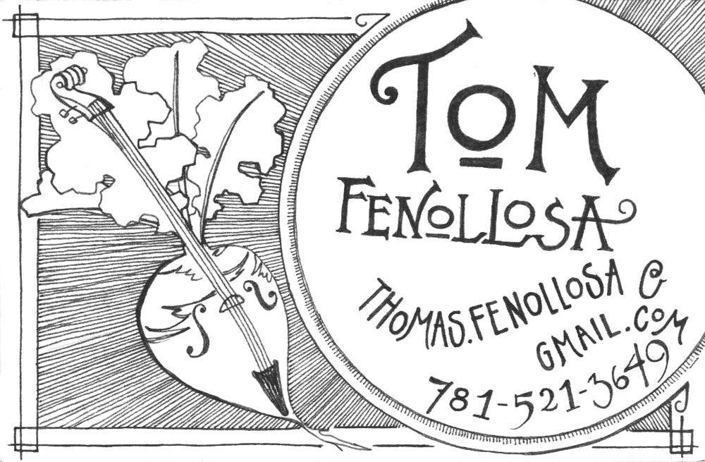 Toms_Card.jpg
