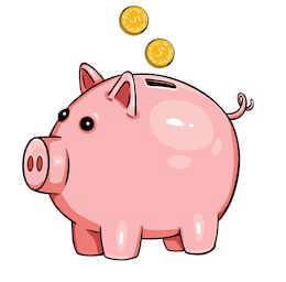 vector-cartoon-piggy-bank-260nw-169589390.jpg
