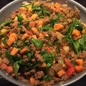 Curry beef with sweet potato and spinach.jpg