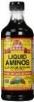 Braggs liquid aminos.jpg