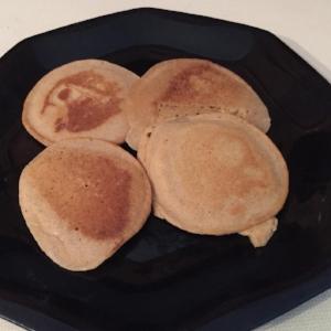 keto_plantain_pancakes