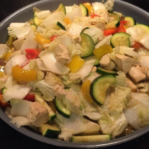keto_chicken_stirfry