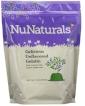 nu_naturals_gelatin