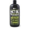 32oz_mct_oil