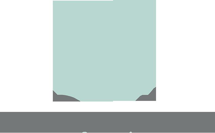 ZeroToKeto.png