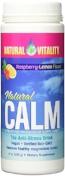 natural_calm