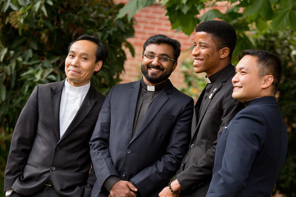 Deacons Photo 4.jpg