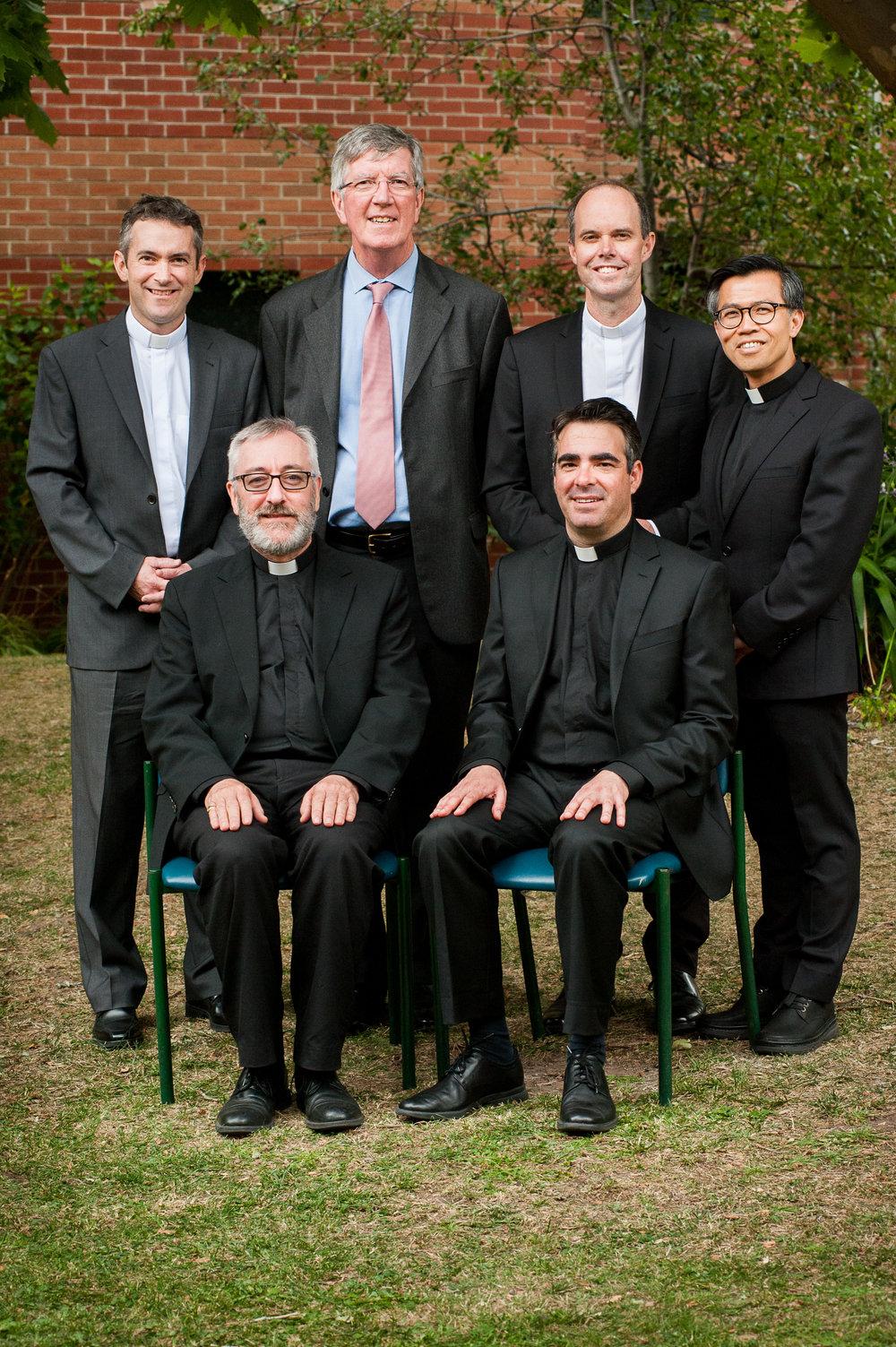 Staff Photo 2.jpg