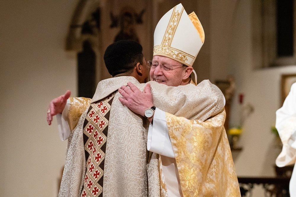 Fidelis and Archbishop.jpg