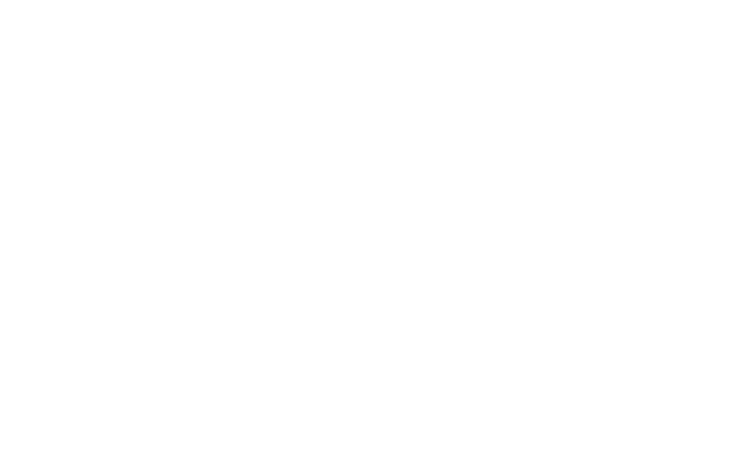 NRN Insight