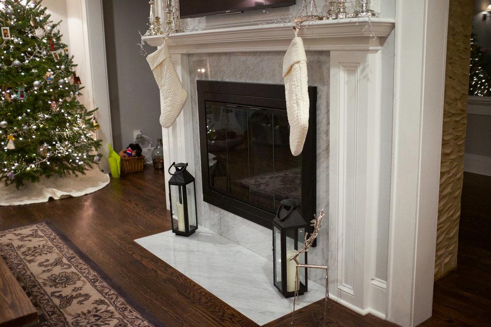 melissa+fireplace.jpg