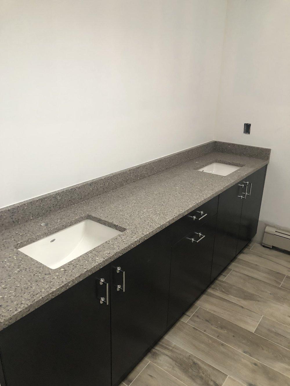 grey sink.jpg