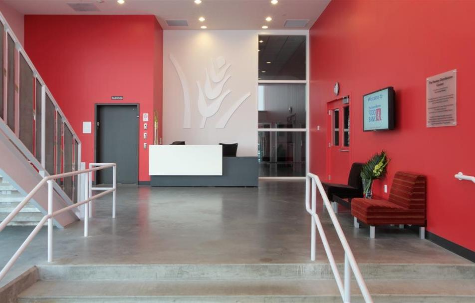 GBFB Lobby (Large).jpg