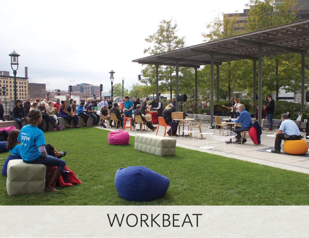 Workbeat.jpg