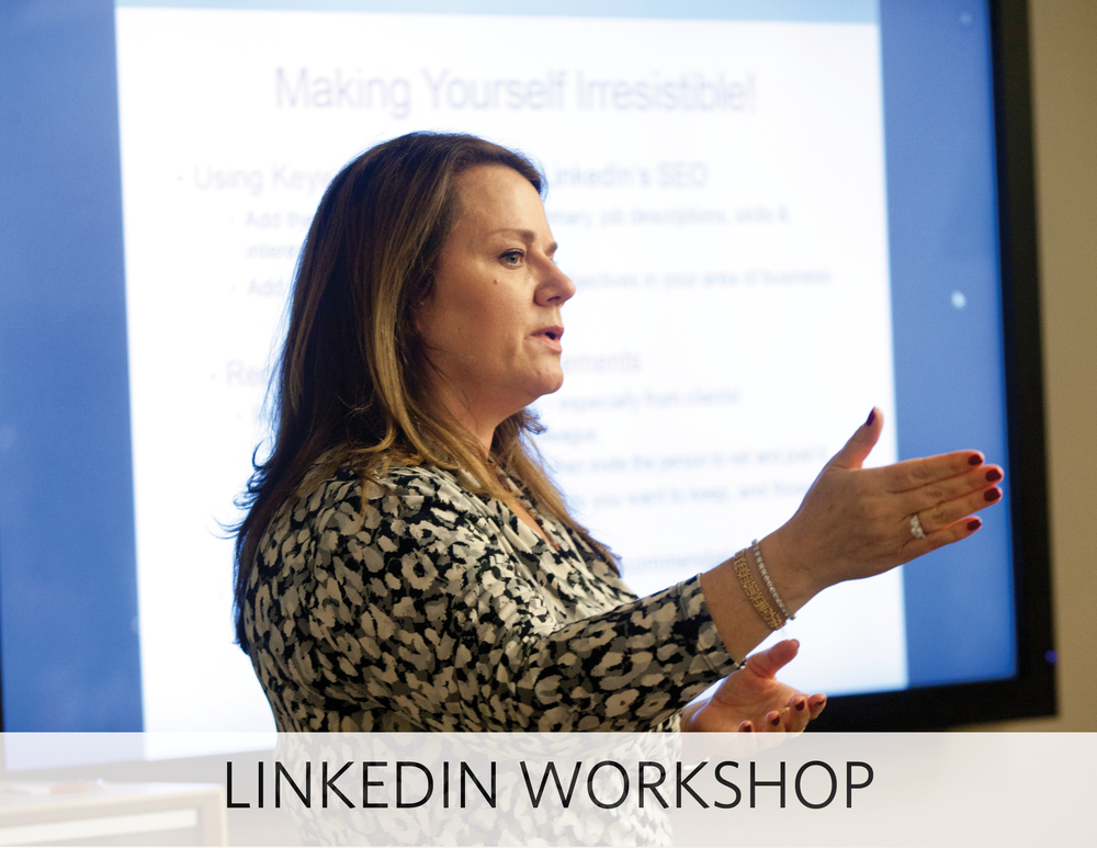 LinkedIn Workshop.jpg