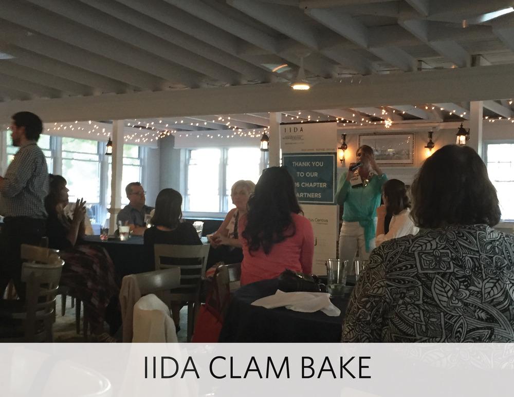 Clam Bake.jpg