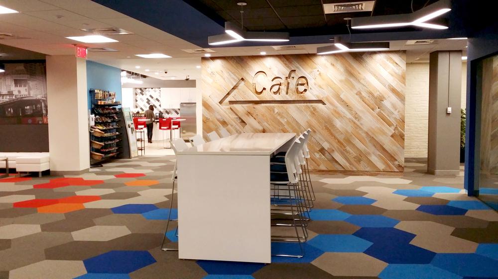 _cafe_1_Edit.jpg