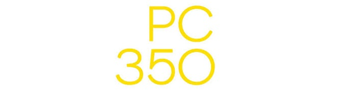 logo-muraflex.png