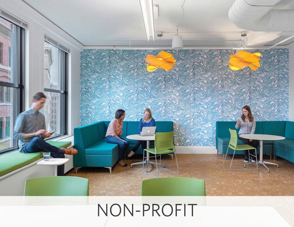 Project Categories-Nonprofit.jpg