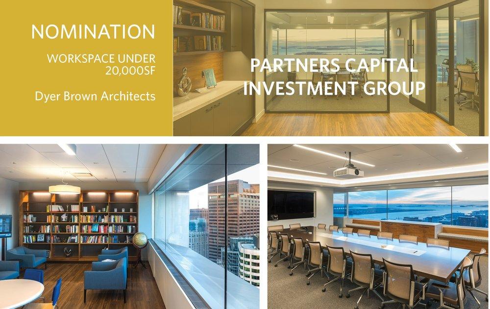 partners capital.jpg