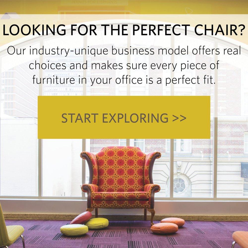 perfect chair NEW.jpg