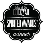 spirited-awards150.jpg
