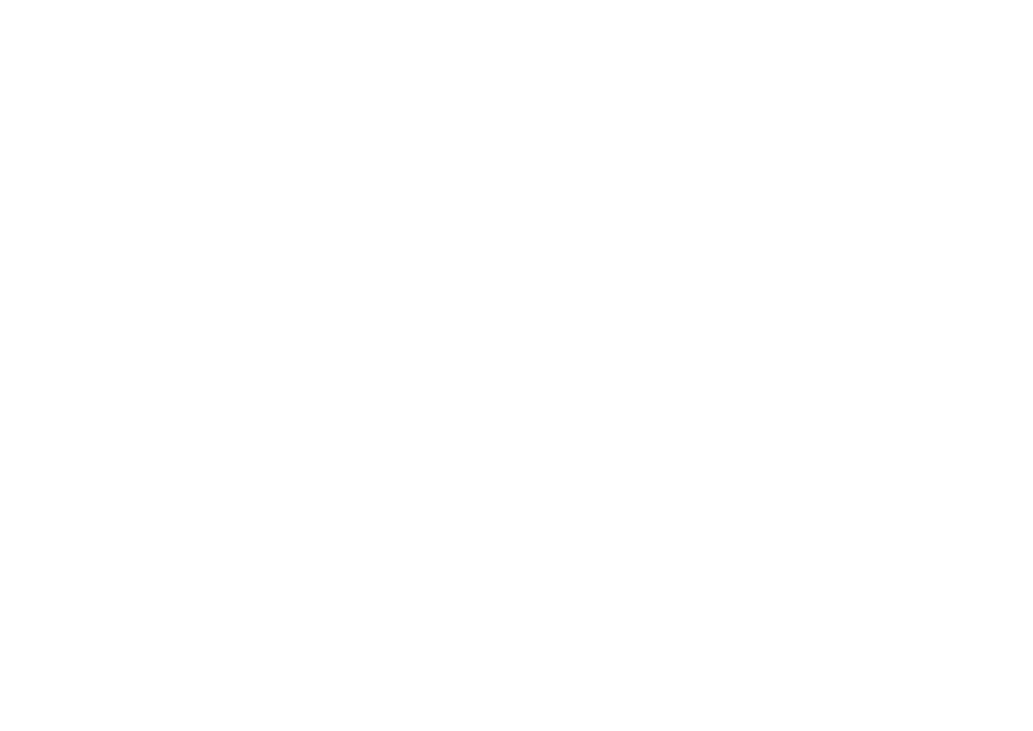VALLONNE VINEYARDS