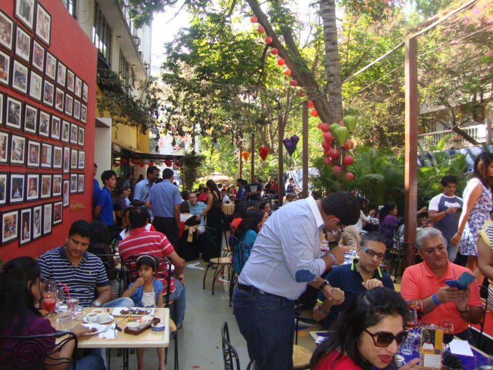 Malaka Fest-14-1.jpg