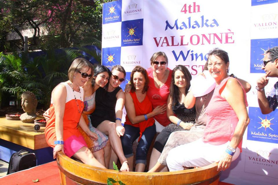 Malaka Fest-14-2.jpg