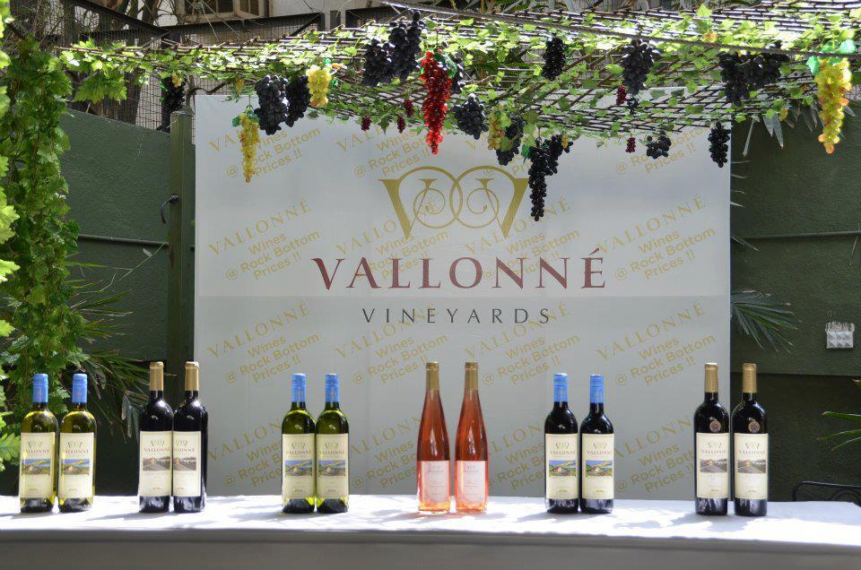 Vallonne Pic-1.jpg