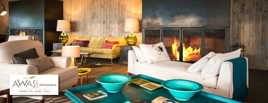 Lodge Interior (2).jpg