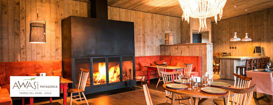 Lodge Interior (1).jpg