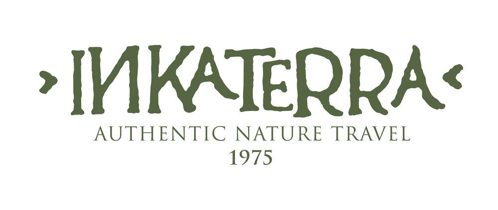 Logo Inkaterra.jpg