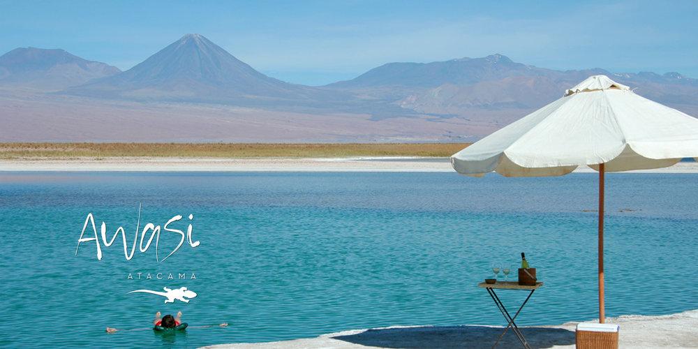 Awasi Atacama Web Images6-2.jpg