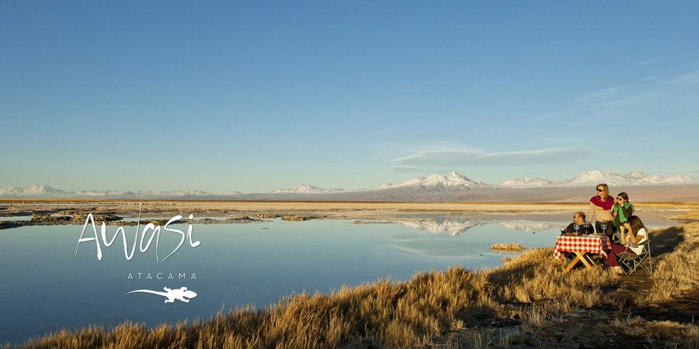 Awasi Atacama Web Images2-2.jpg